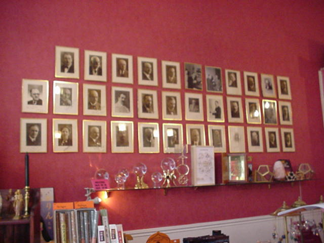 wallofphotos.jpg